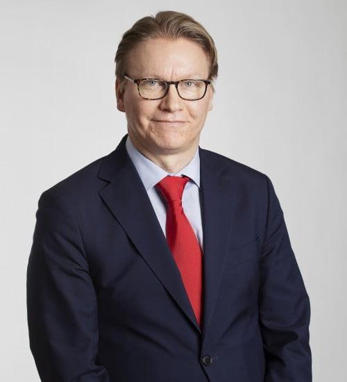 Nils Åberg