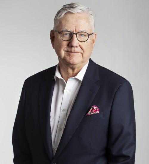 Mats Emthén